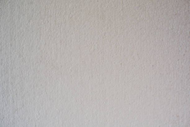 Background Expanded Polystyrene Sheet Stock Photos, Pictures
