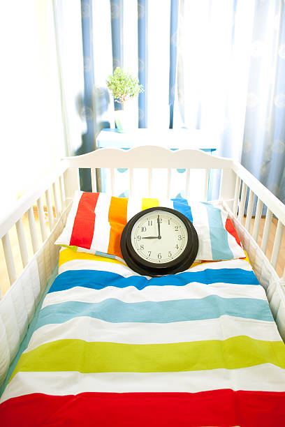 werdende kind - schwangerschaft timeline stock-fotos und bilder