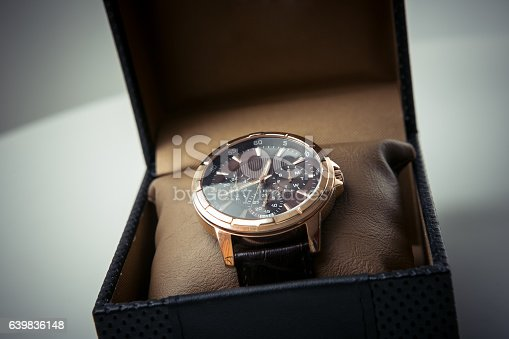 istock expensive men's watches 639836148