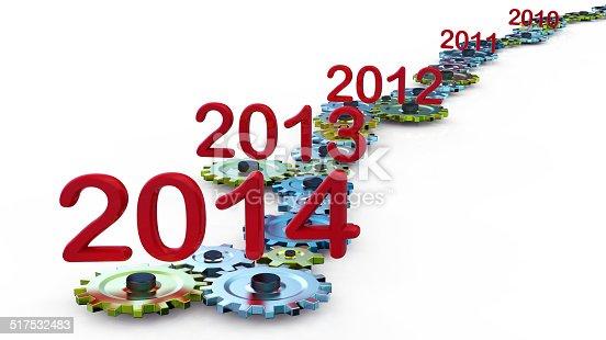 istock Expiration year 517532483