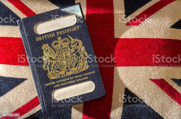 Expired british passport with blue cover 28 dec 2017 picture id937092430?b=1&k=6&m=937092430&s=612x612&h= mp2iw7uyqkofyojm3vocurqi5f4kozdcasculwvlyw=