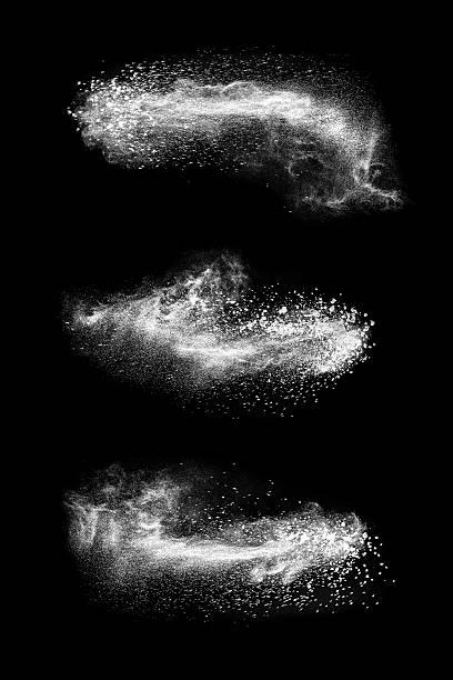 Exploding white powder picture id503163560?b=1&k=6&m=503163560&s=612x612&w=0&h=14pa2toknqozbxbz4iyqf4uaanbvf28sjyrpkzmqsls=