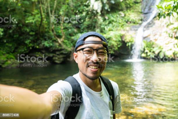 Exploring a forest in okinawa japan picture id858572408?b=1&k=6&m=858572408&s=612x612&h=fbrgdpw vmybwbqkcttqkotd0ivp3clevxj7 bzy6ke=