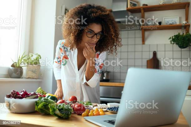 Exploring recipes picture id934286312?b=1&k=6&m=934286312&s=612x612&h=plftvirpd4xclkuqjuncqimytmxhmgzxvyajq9s5pre=