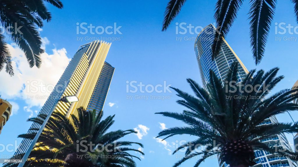 gratis dating sites Gold Coast Qld BBM dating pinnen