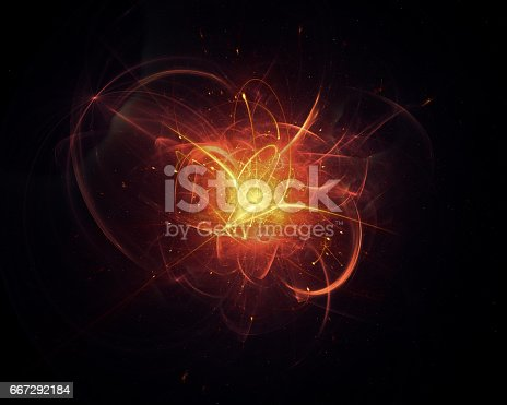 istock explosion 667292184