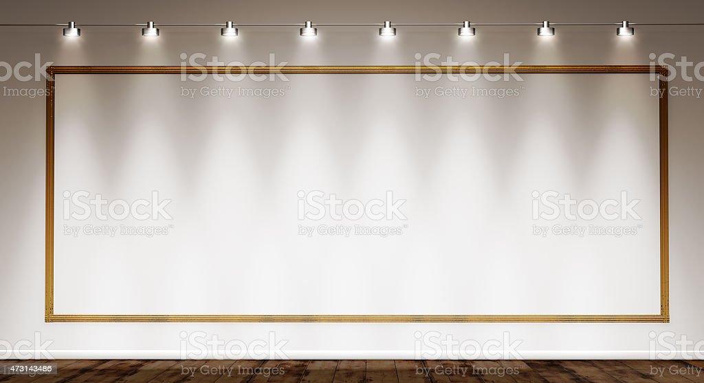 expo stock photo