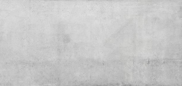 sfondo parete in cemento esposto - calcestruzzo foto e immagini stock