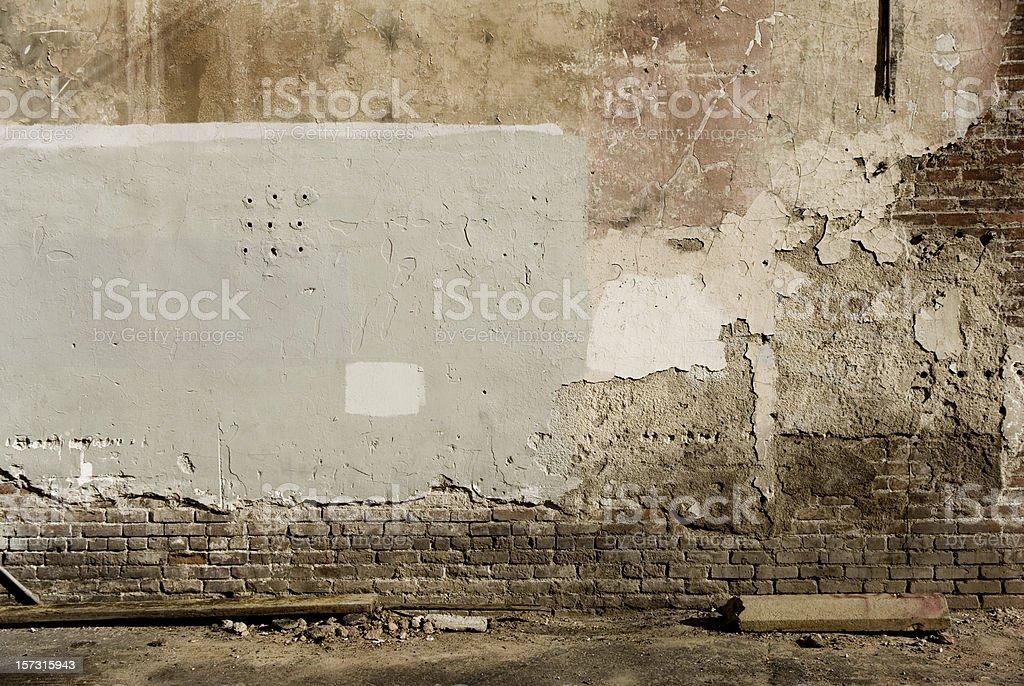 Exposing brick圖像檔