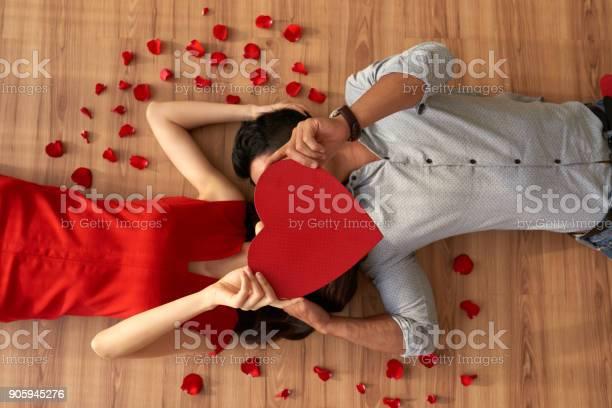Expressing love to soulmate picture id905945276?b=1&k=6&m=905945276&s=612x612&h=mfazjyw0g0zlokhpvrrw1e8k4fxmnfutt2inukcfqtq=