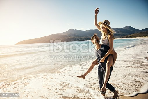 istock Expressions of true love 522126982