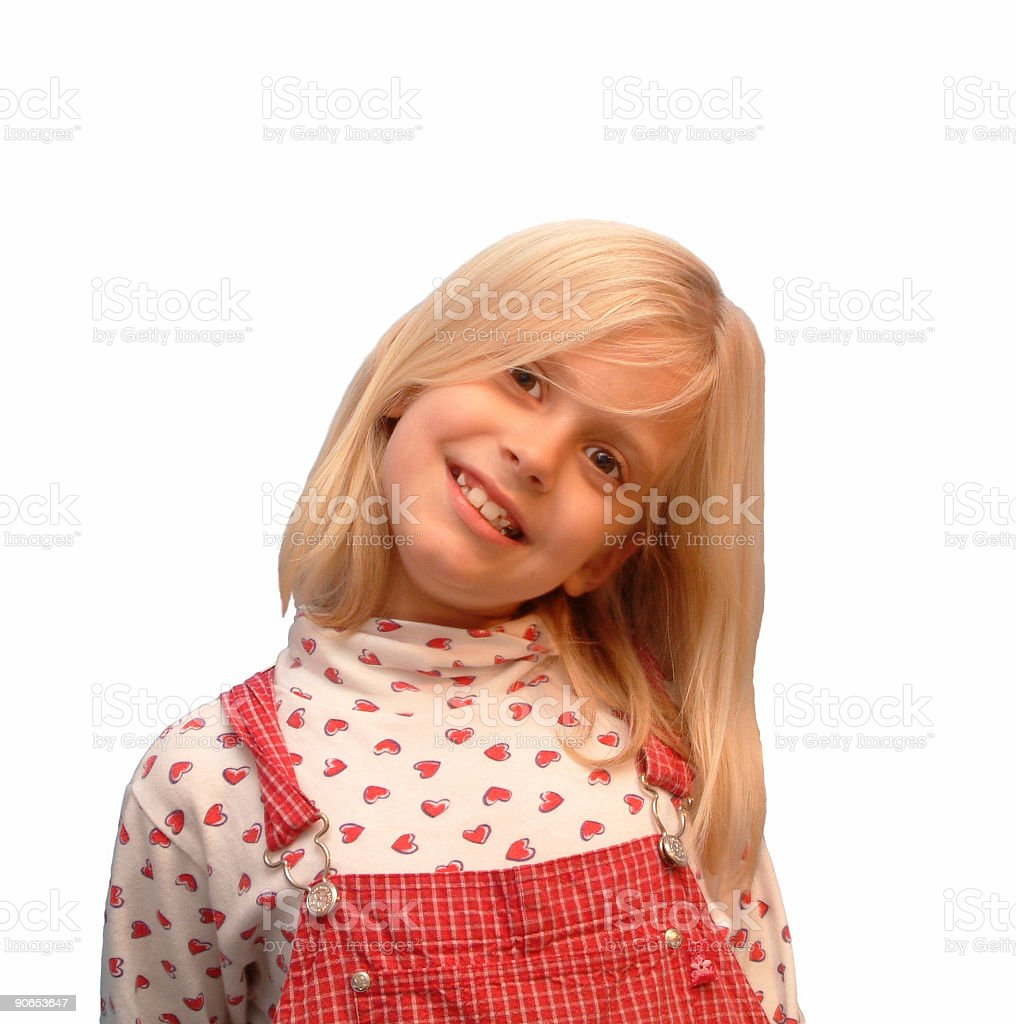 Expressions1 royalty-free stock photo