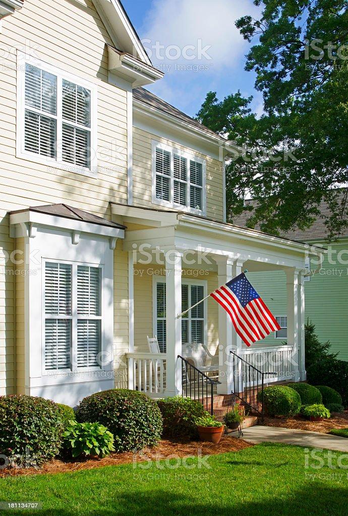Casa in stile vittoriano le case vittoriane di londra for Stili di fondazione di case
