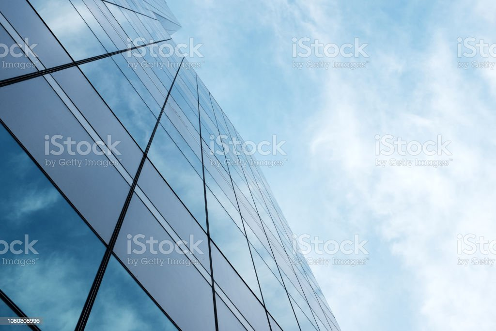 Royalty Free Business Abstract Triangle Corporate Background