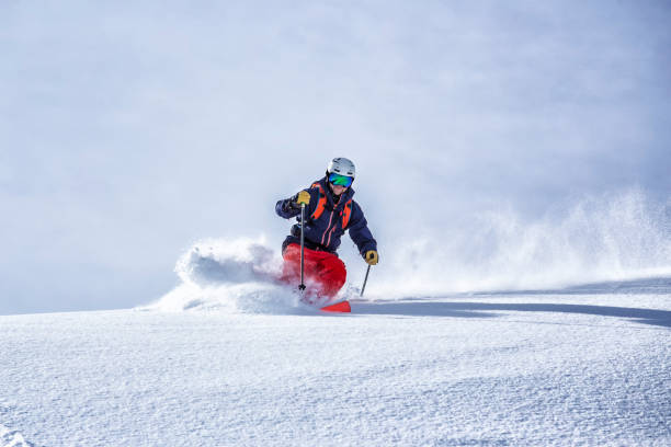 Extreme free ride skiing picture id868063986?b=1&k=6&m=868063986&s=612x612&w=0&h=oyq sdn4mwvh ry e0ohjjro9vxsl1tnik srmcnw2i=