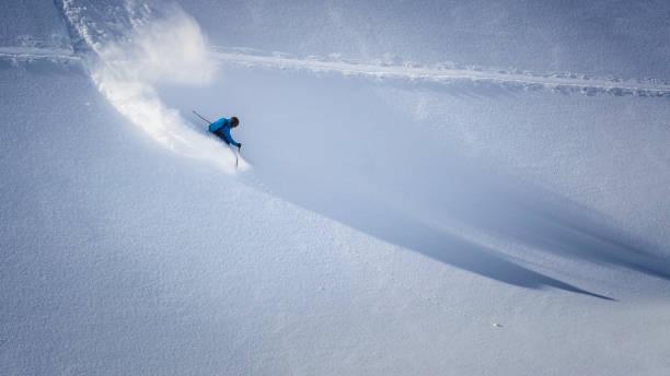 Extreme skier in powder snow picture id869478600?b=1&k=6&m=869478600&s=612x612&w=0&h=mk9ouicdmqojzxels4e7jwbp3qsw1bibw6puxin4pj0=