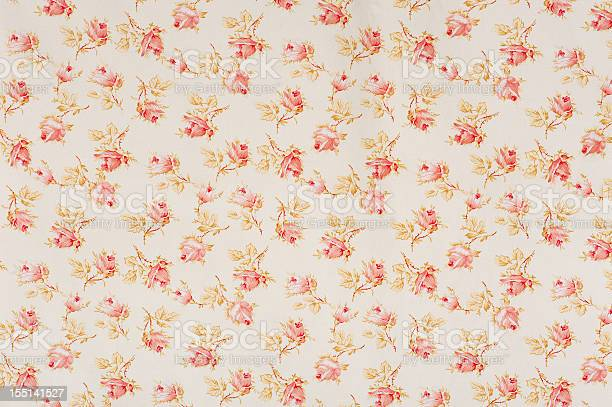 Eydies rose drop floral antique fabric picture id155141527?b=1&k=6&m=155141527&s=612x612&h=muxu0ljgr4jm vtitig m x6jp0qtyzg76cjhx84xls=