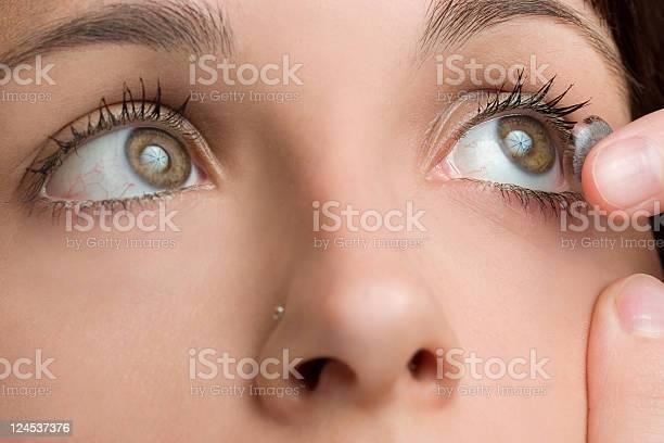 Eye lens picture id124537376?b=1&k=6&m=124537376&s=612x612&h=n7aovpoxgf zj2be7julu1n gb1squzdoxtyzrpfip0=