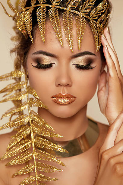 Beautiful women of pictures egyptian Egyptian Woman: