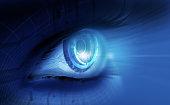 istock eye 500019081
