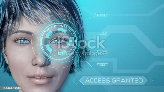 872707982istockphoto eye recognition software 1000006834