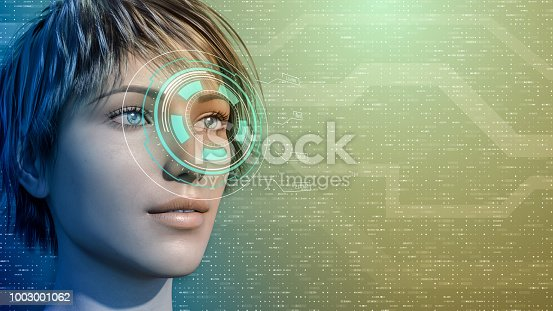 872707982istockphoto eye recognition software 1003001062