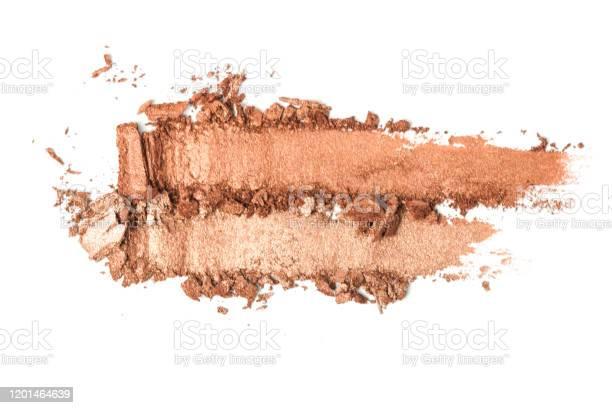 Eye shadow set isolated on white brocken powder picture id1201464639?b=1&k=6&m=1201464639&s=612x612&h=zcobst rng859pnki6mbc2xcd23xls9ckledflkr18s=