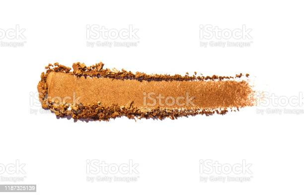Eye shadows and mascara swatches picture id1187325139?b=1&k=6&m=1187325139&s=612x612&h=udeppw i6aktgtopirgayugxs8 ee3suxcppg0iulai=