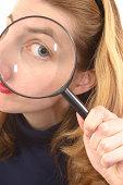 istock Eye Spy 2 182152968