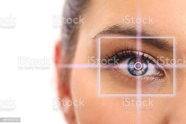 Eye technology medicine and vision concept picture id497543732?b=1&k=6&m=497543732&s=612x612&h=pzyn24aoakuudru6whfw wemy7fi0pg vzduqnmoldk=