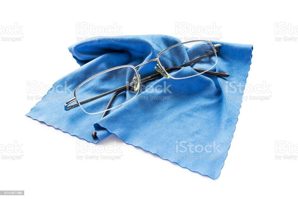 Eyeglasses – Foto