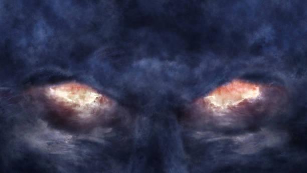 Eyes of the devil picture id521668829?b=1&k=6&m=521668829&s=612x612&w=0&h=7lyvgc6nbcxjdhbedq0izqsgblxe3c4fpacdep5px50=