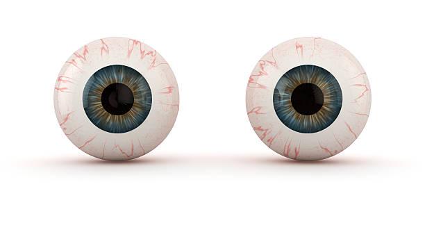 Augen – Foto