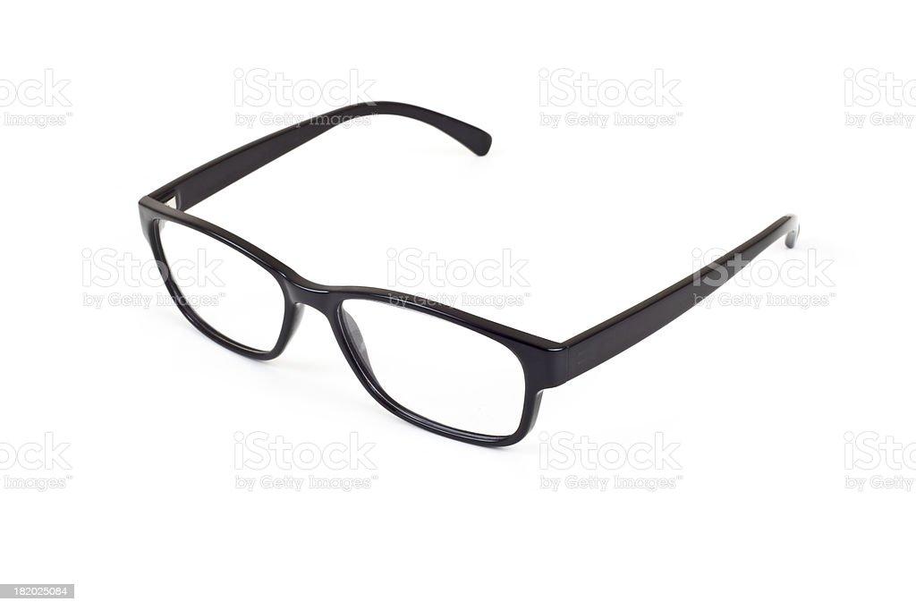 Eyewear Optical Series stock photo