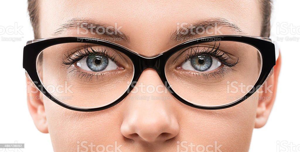 Eyewear – Foto