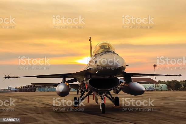 Free f16 Images, Pictures, and Royalty-Free Stock Photos