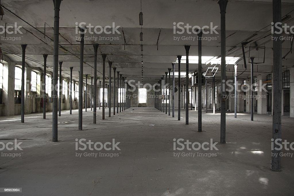 fabbricasemplice royalty-free stock photo