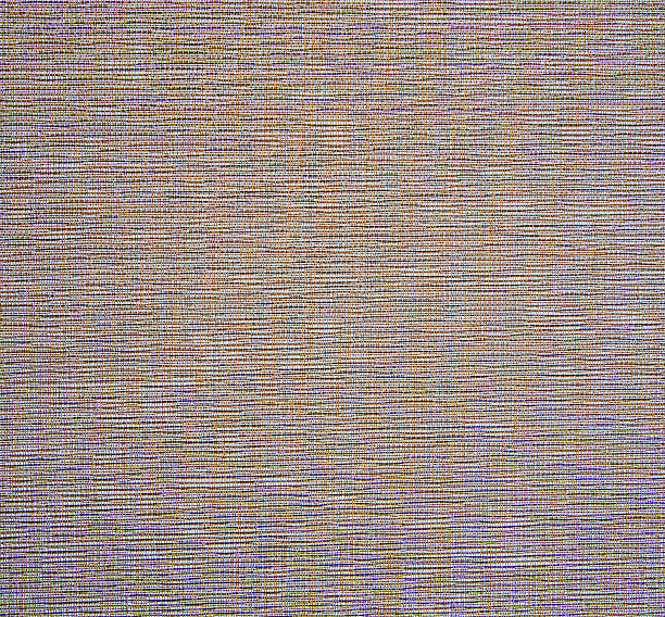 material und jalousien für hintergrund strukturierte - hausgemachte teppichreiniger stock-fotos und bilder