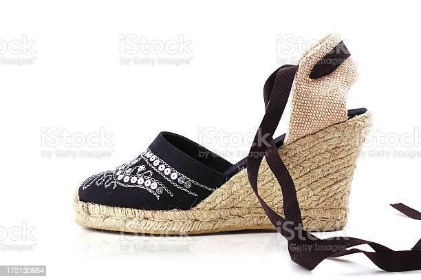 Fabric and manmade materials woman sandal picture id172130684?b=1&k=6&m=172130684&s=612x612&h= ponnjdoy cjkfsgroxfloexdhbe5g ayemjumbwk24=