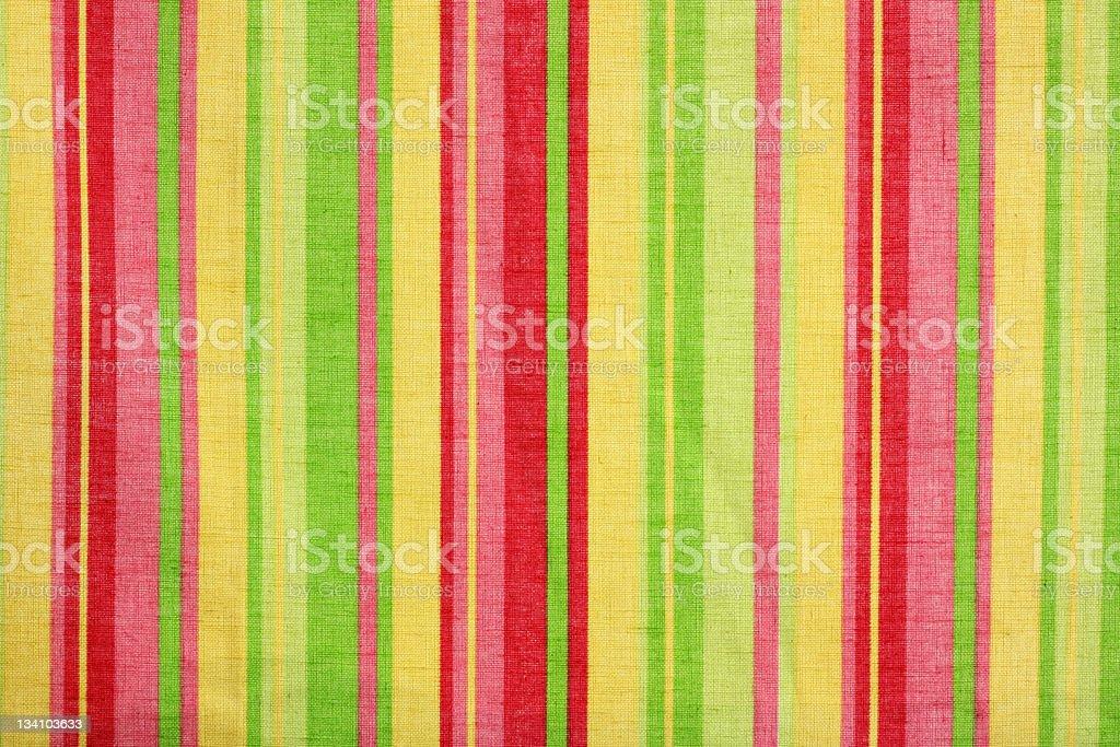 Fabric background royalty-free stock photo