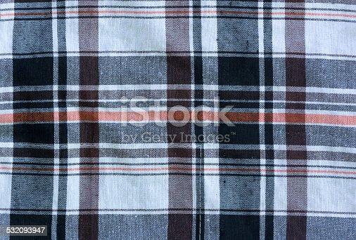 475709907istockphoto Fabric background 532093947