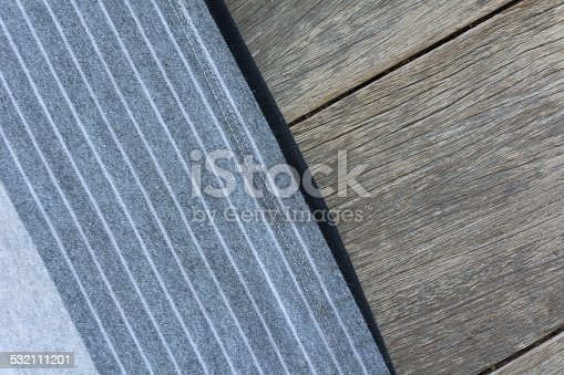 475709907istockphoto Fabric background 532111201