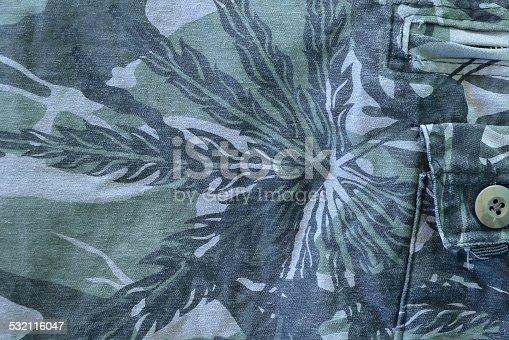 475709907istockphoto Fabric background 532116047