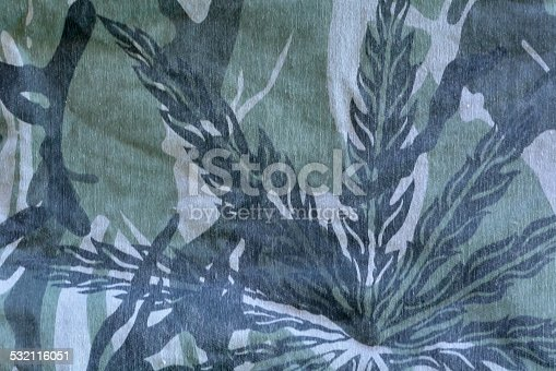 475709907istockphoto Fabric background 532116051