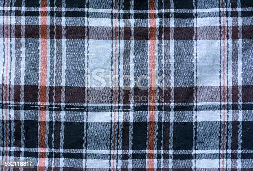 475709907istockphoto Fabric background 532118817