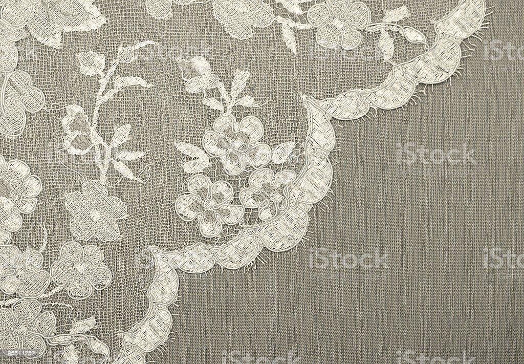 Fabric background. royalty-free stock photo