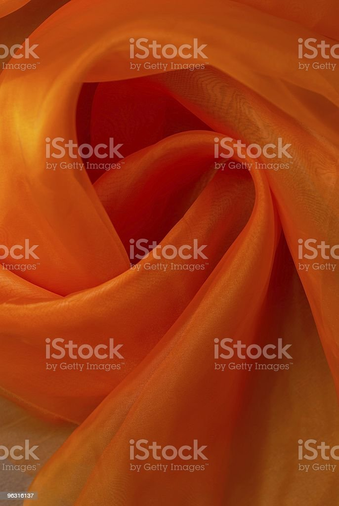 Fabric Backgrounds royalty-free stock photo