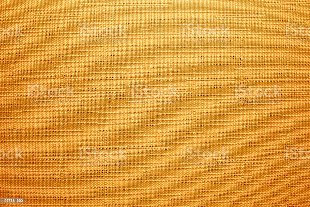 Fabric blind curtain background - foto de stock