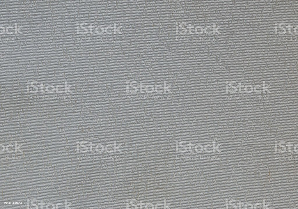 Fabric Burlap Cotton Linen Material Canvas Textile royalty-free stock photo
