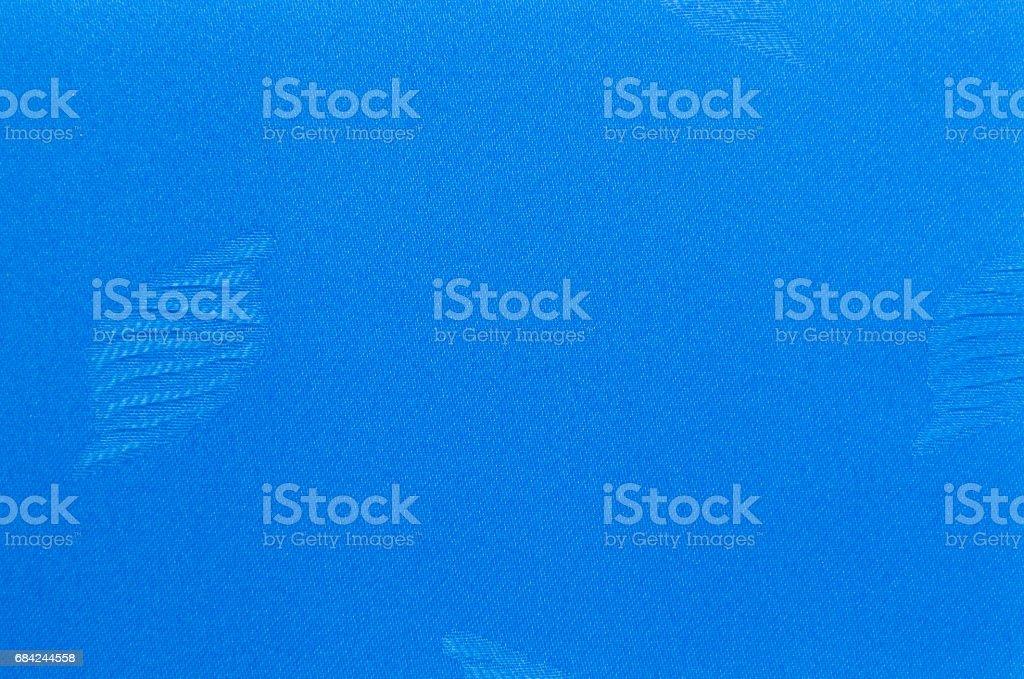 Fabric Burlap Cotton Linen Material Canvas Textile royalty-free stock photo